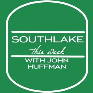 Southlake This Week