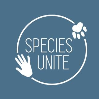 Species Unite