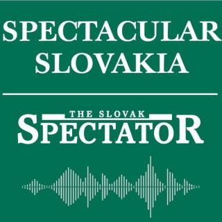 Spectacular Slovakia