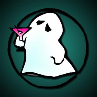Spirits and Spirits