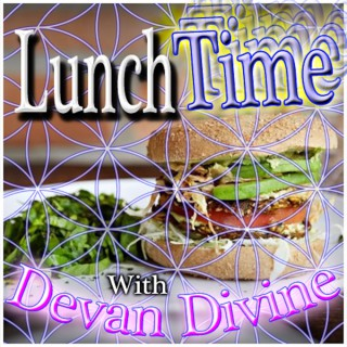 Spirits Lunch Hour -Rec Live@ ACIMGather