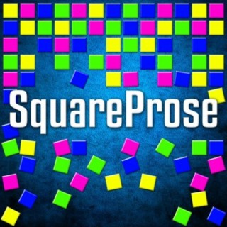 SquareProse