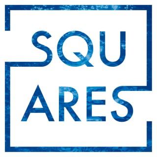 Squares Podcast
