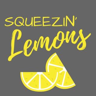Squeezin Lemons