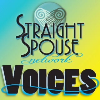 SSN Voices Podcast