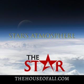 Stars Atmosphere