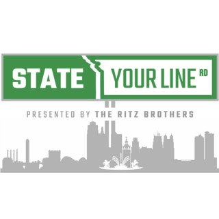 State Your Line