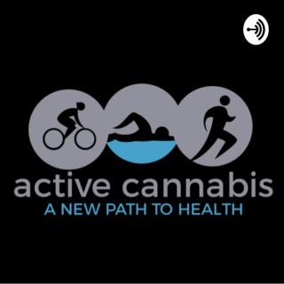 Active Cannabis and entrepreneurship