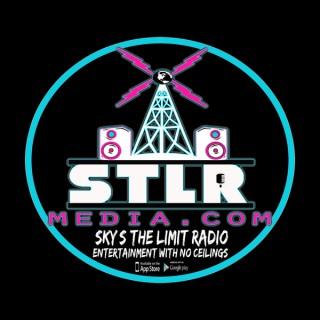 STLR Media