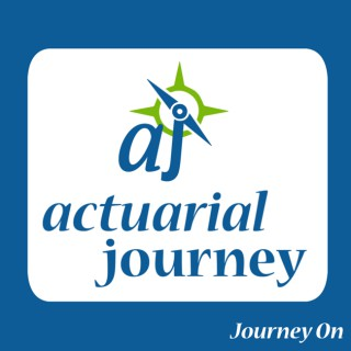 Actuarial Journey with Nemo Ashong
