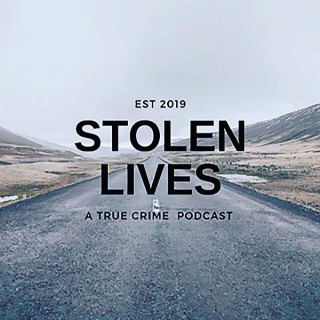Stolen Lives True Crime