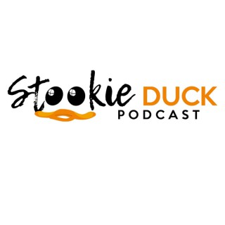 Stookie Duck Podcast