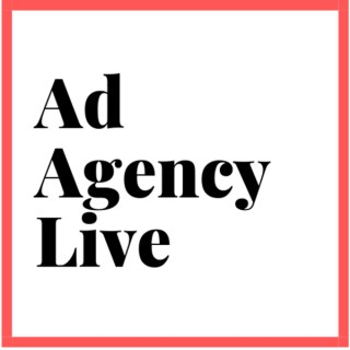 Ad Agency Live