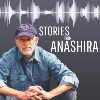 Stories From Anashira