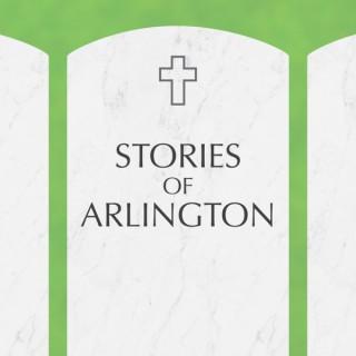 Stories of Arlington