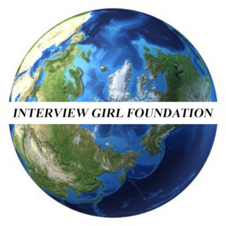 STORY SHARE : Inspiring Stories From The Interview Girl Foundation | Inspiration, Motivation, Charity, Social Good and Storie
