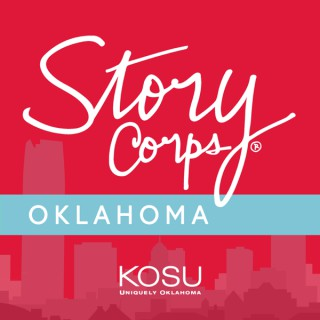 StoryCorps Oklahoma