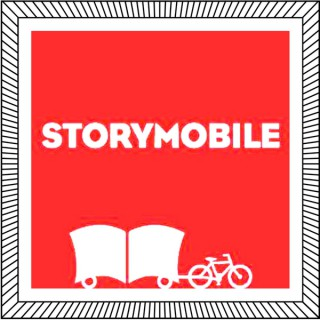 Storymobile Podcast