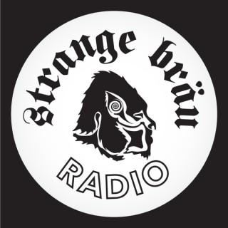 Strange Brau Radio