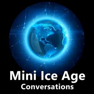 ADAPT 2030 | Mini Ice Age Conversations