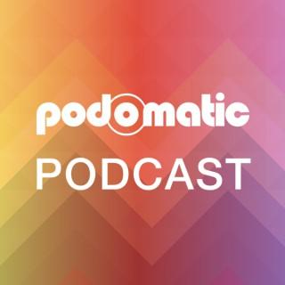 Strange Things podcast