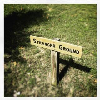 Stranger Ground