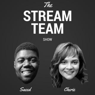 Stream Team Show