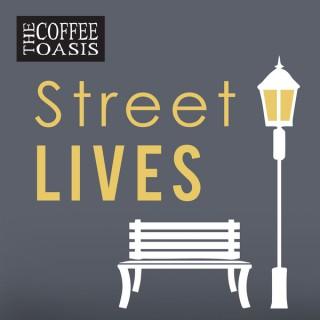 Street Lives