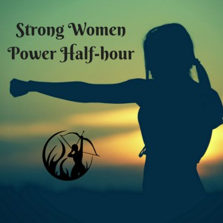 Strong Women Co