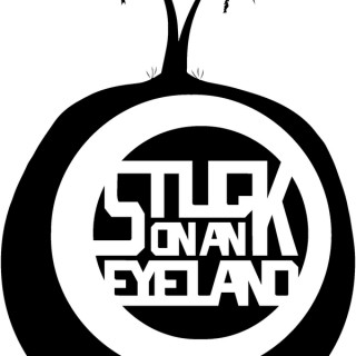 Stuck E Podcast