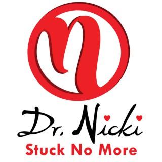 Stuck No More Radio