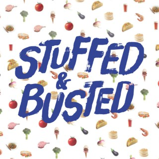 Stuffed & Busted
