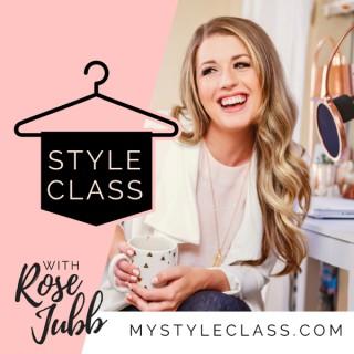 Style Class