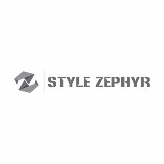 Style Zephyr