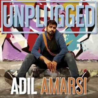 Adil Amarsi Unplugged