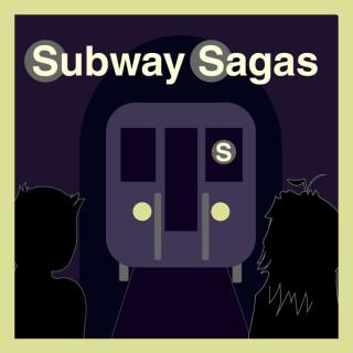 Subway Sagas