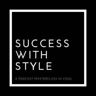 Success With Style