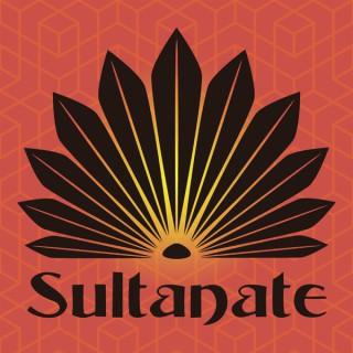 Sultanate