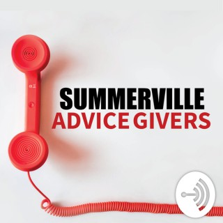 Summerville Advice Givers