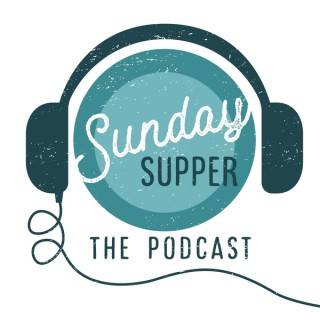 Sunday Supper by Southern Kitchen