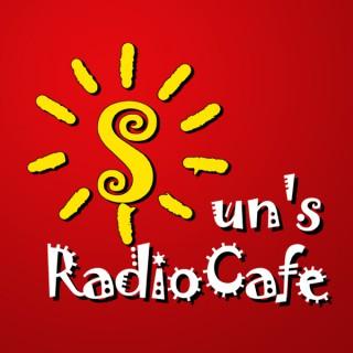 SunsRadioCafe