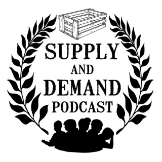 Supply and Demand Podcast
