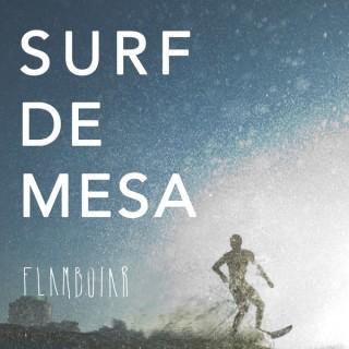 Surf de Mesa