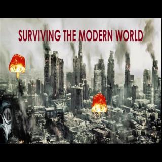 Surviving The Modern World