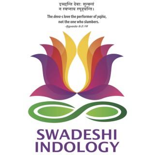 Swadeshi Indology Conferences