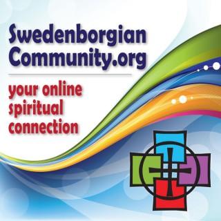 Swedenborgian Community Interfaith Podcast