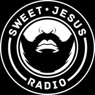 Sweet Jesus Radio