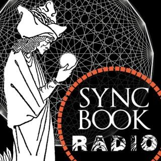 Sync Book Radio from thesyncbook.com