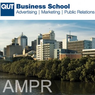 Advertising, Marketing and Public Relations Research Seminar and Business Breakfast Series