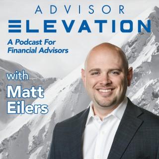 Advisor Elevation